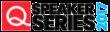 Logo_RGB_seres2017