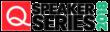 Logo_RGB_series2018