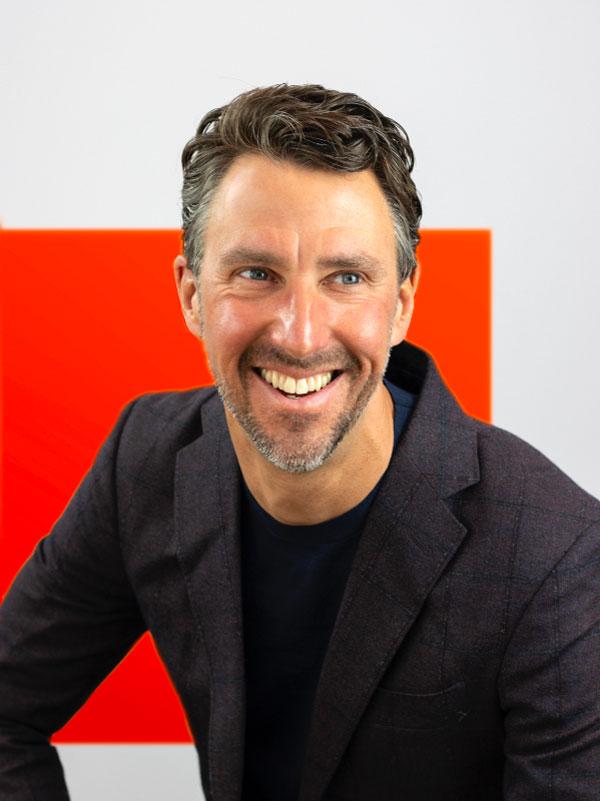 Paul Chapuis