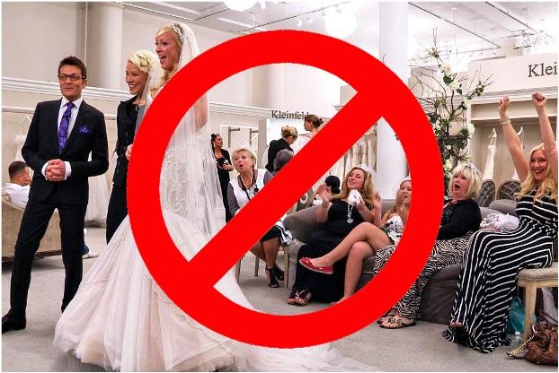 covid weddings 2