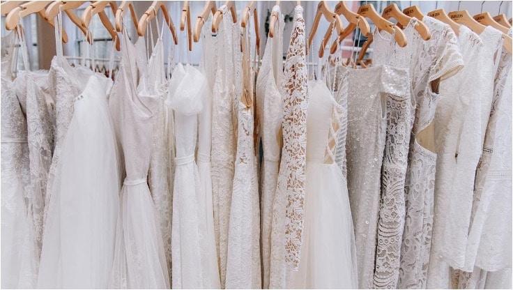 covid weddings 3